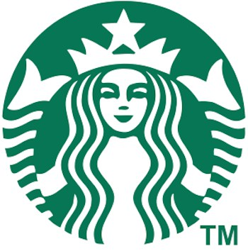 starbucks-new-logo1