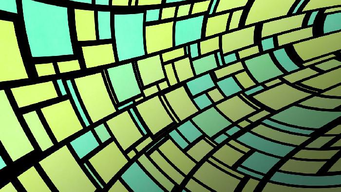 Design Fundamentals: Patterns