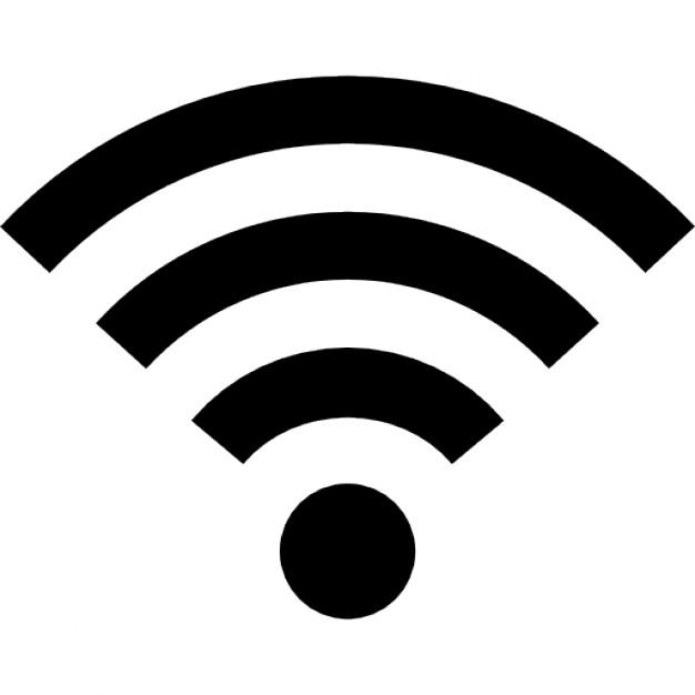 Pattern - wifi