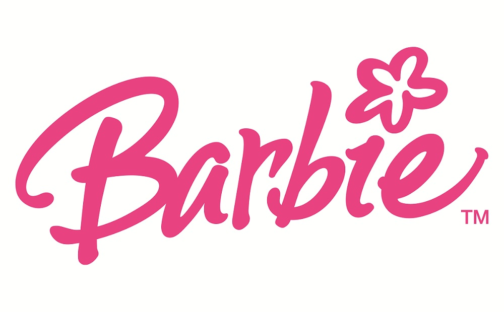 Color psy - Barbie_Logo1