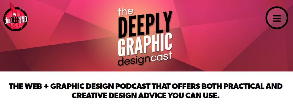 10 Resources - Graphic Design Podcast
