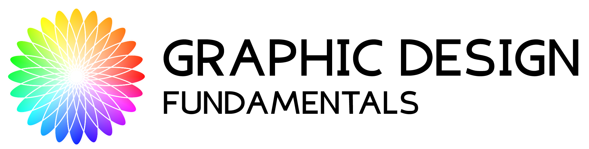 Graphic Design Fundamentals