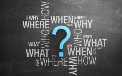 Graphic Design Definition: the What, the Why & the How