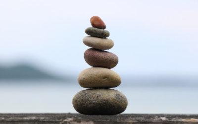 Design Fundamentals: Balance