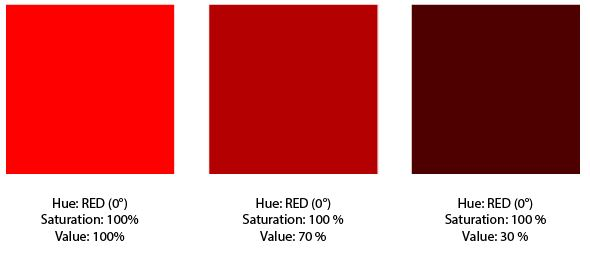 Color P1 - Valuev2
