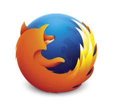 Schemes -Firefox