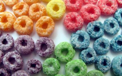 Design Fundamentals – Color Psychology – Part 3