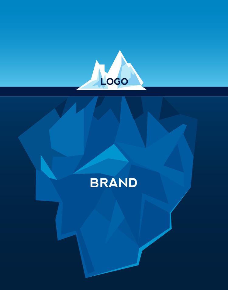 Terms - logo+vs
