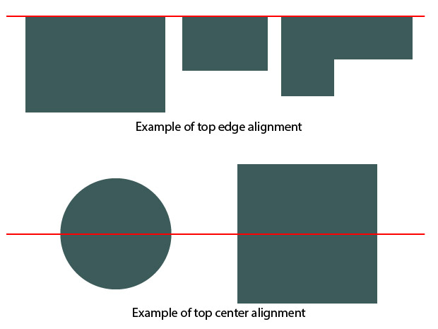 Alignment - Example-03
